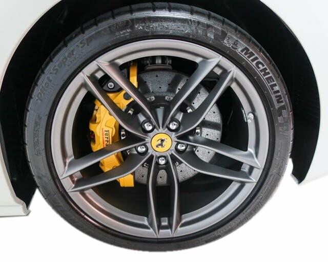 2019 Ferrari 488 GTB image _60e7f5ca5fb858.21069713.jpg