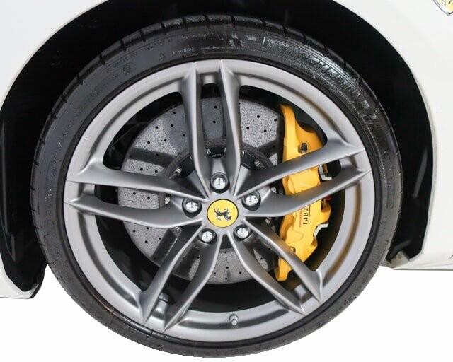 2019 Ferrari 488 GTB image _60e7f5cac42af2.21099262.jpg