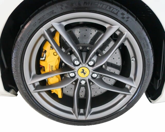 2019 Ferrari 488 GTB image _60e7f5cb360768.95703751.jpg