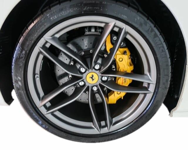 2019 Ferrari 488 GTB image _60e7f5cb94c8a9.43151016.jpg