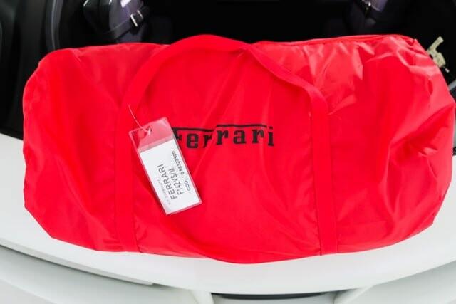 2019 Ferrari 488 GTB image _60e7f5ce9a2e92.85816876.jpg