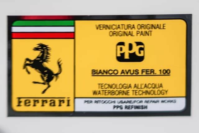 2019 Ferrari 488 GTB image _60e7f5cf568911.55224881.jpg