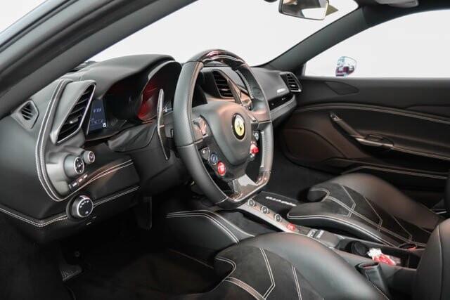 2019 Ferrari 488 GTB image _60e7f5cfb7c386.26181512.jpg