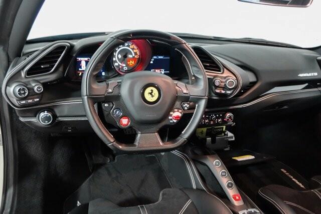 2019 Ferrari 488 GTB image _60e7f5d03b4029.21564058.jpg