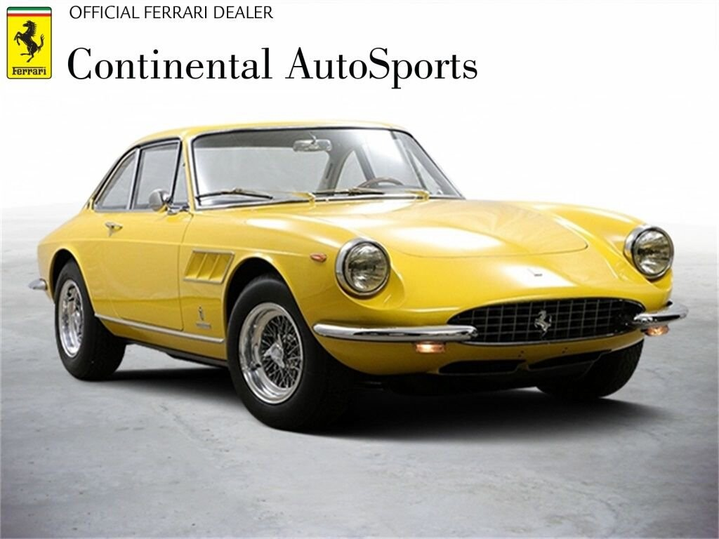 1968 Ferrari 330 GTC image _60e7f5ede6f5e7.35034877.jpg