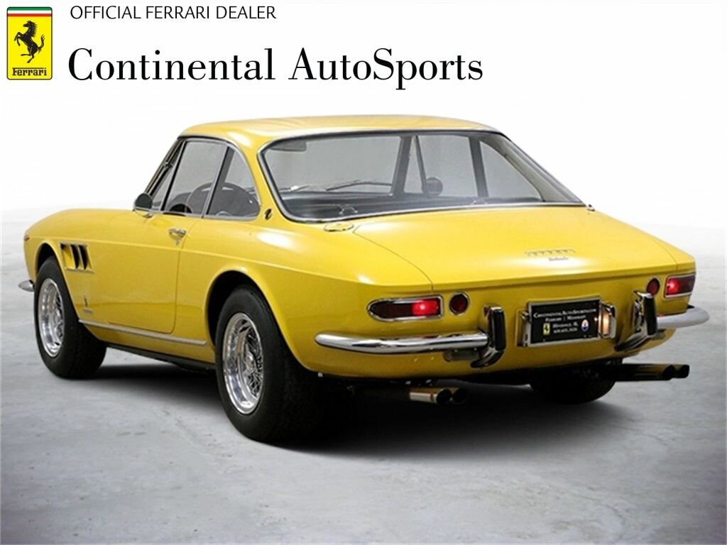 1968 Ferrari 330 GTC image _60e7f5ee775aa9.37450779.jpg