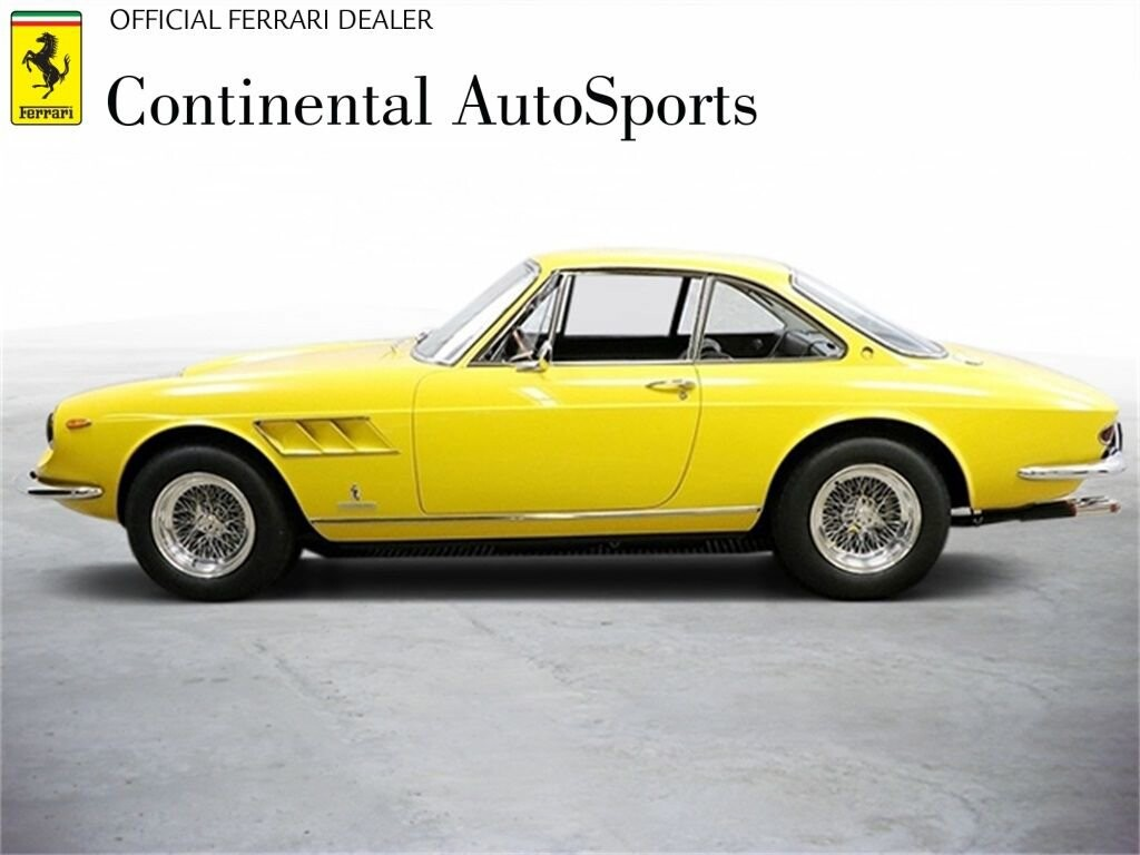 1968 Ferrari 330 GTC image _60e7f5ef04ad62.34838080.jpg