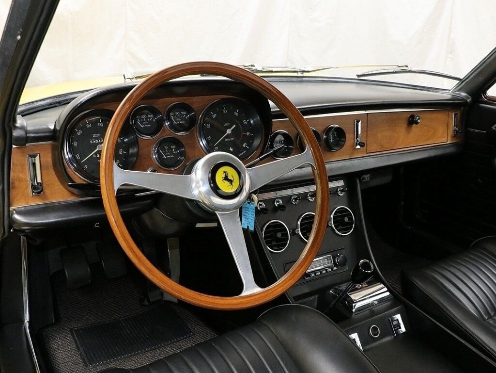1968 Ferrari 330 GTC image _60e7f5ef76b195.53816936.jpg