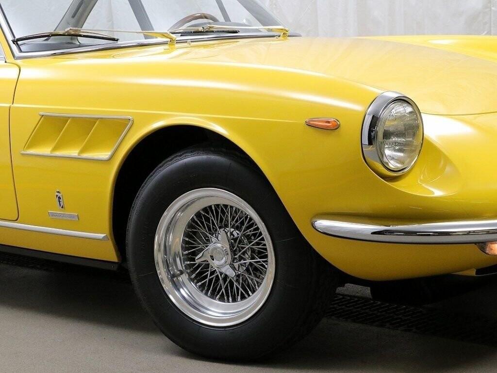1968 Ferrari 330 GTC image _60e7f5f1ea42b5.48115545.jpg