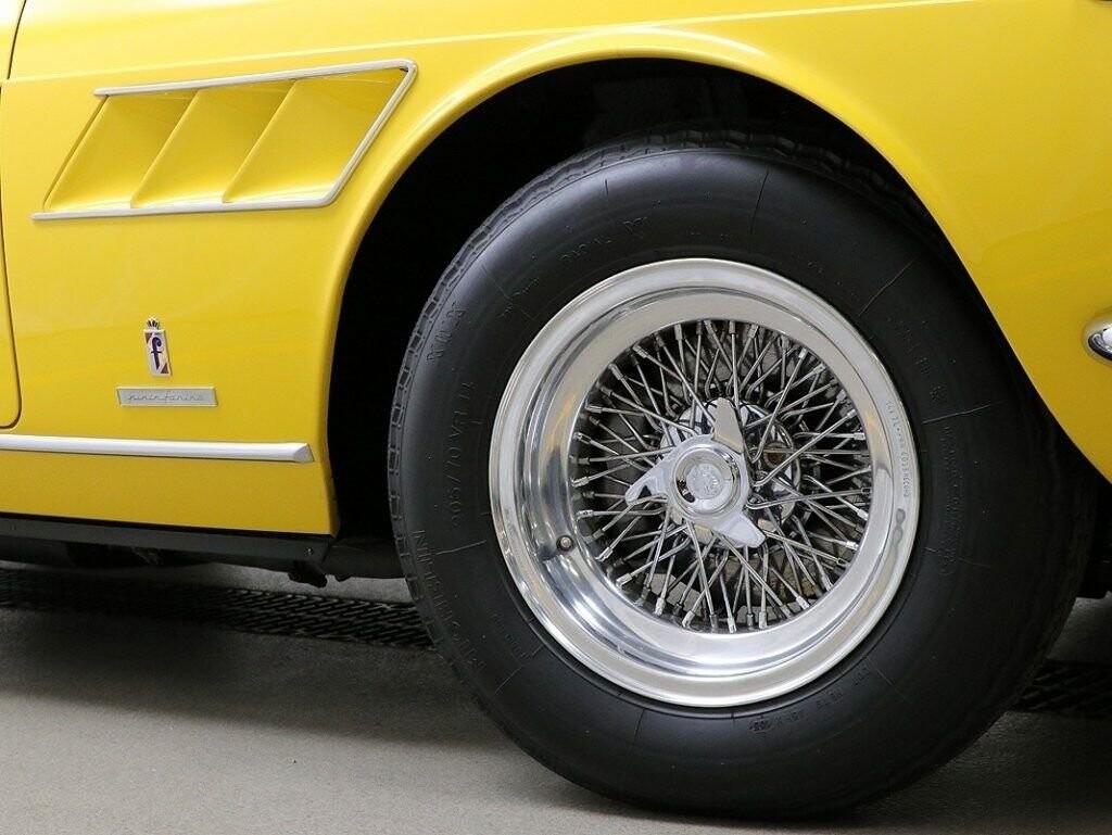 1968 Ferrari 330 GTC image _60e7f5f27531a4.05015355.jpg