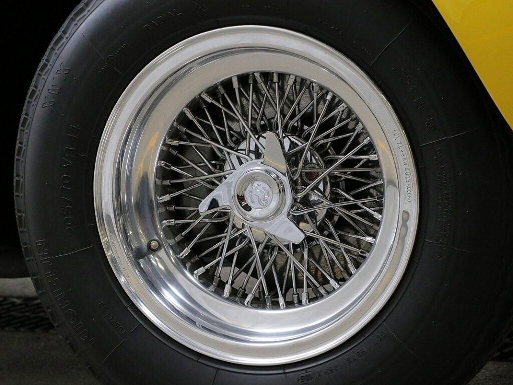 1968 Ferrari 330 GTC image _60e7f5f30c2ea5.48958187.jpg