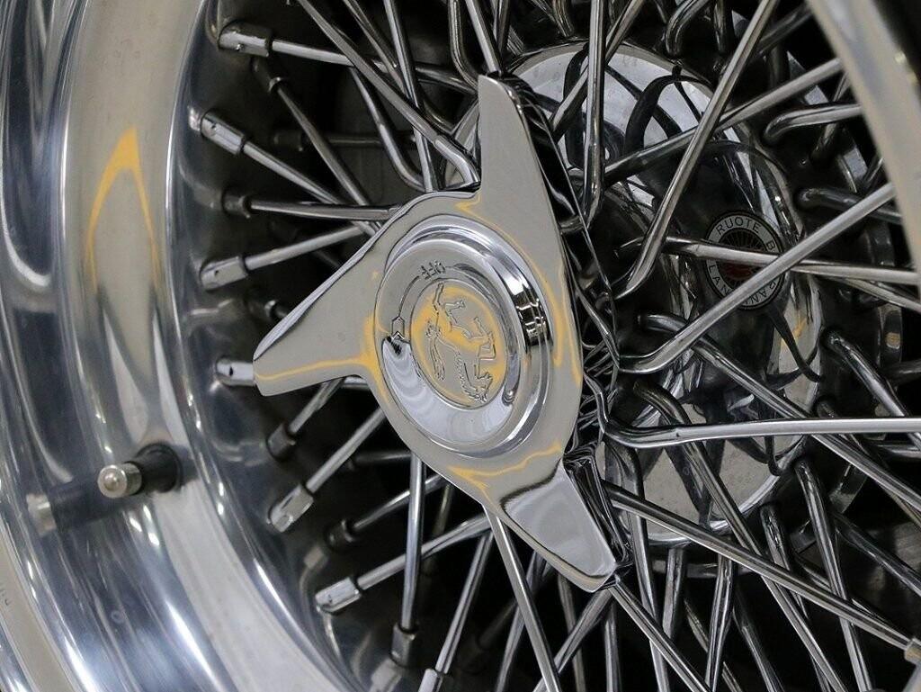 1968 Ferrari 330 GTC image _60e7f5f396ebd0.94313353.jpg