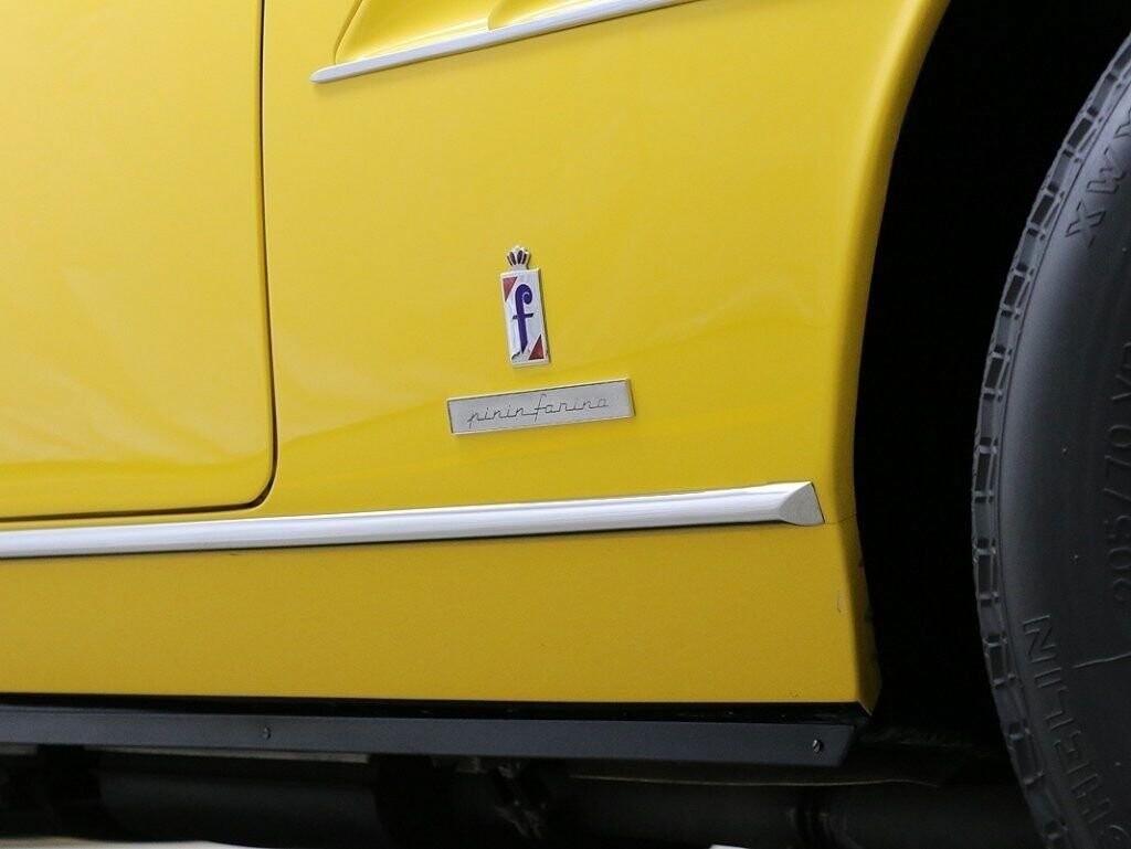 1968 Ferrari 330 GTC image _60e7f5f4643a22.49667278.jpg