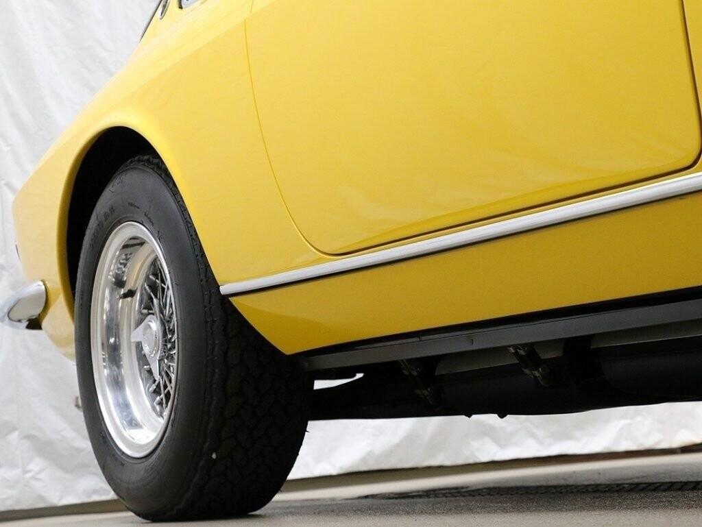 1968 Ferrari 330 GTC image _60e7f5f4ea38e0.52165450.jpg