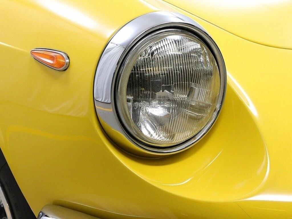 1968 Ferrari 330 GTC image _60e7f5f585a3f3.41966921.jpg