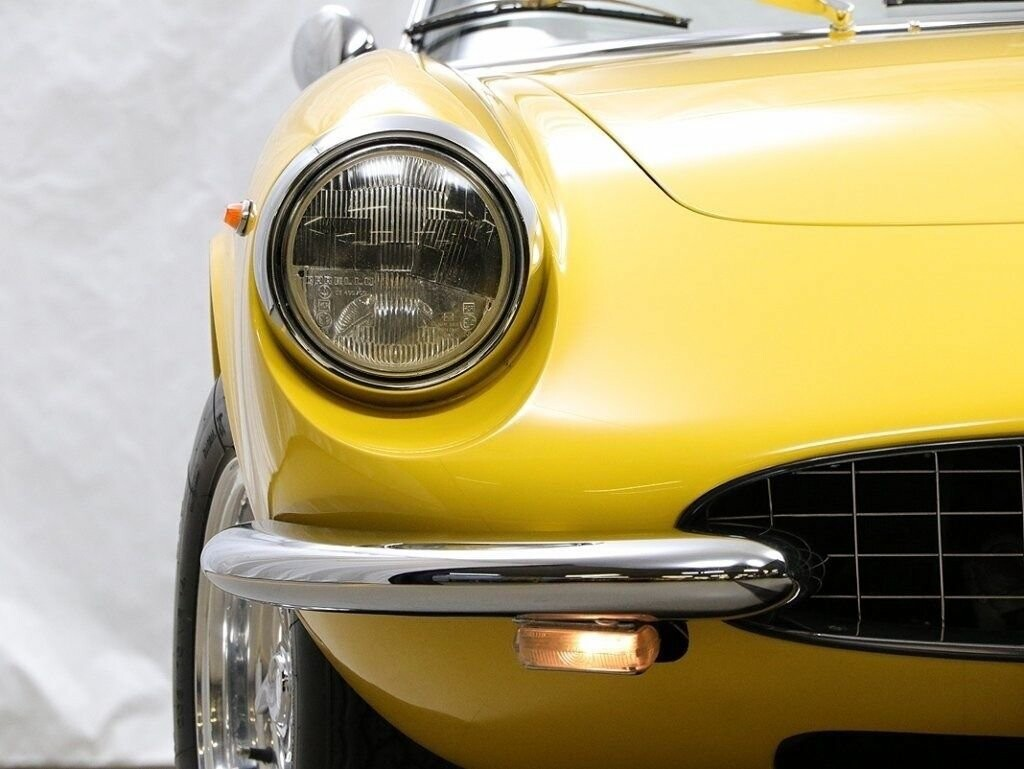 1968 Ferrari 330 GTC image _60e7f5f61e3491.73357176.jpg