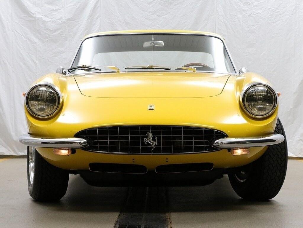 1968 Ferrari 330 GTC image _60e7f5f6bda966.28650425.jpg