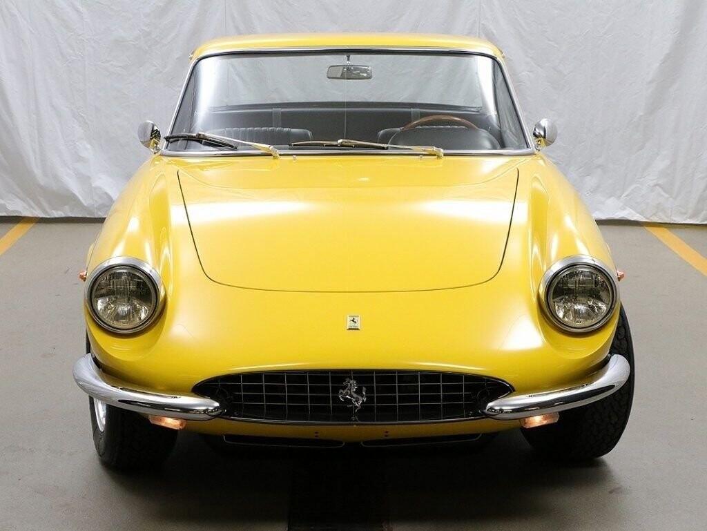 1968 Ferrari 330 GTC image _60e7f5f75009d2.83360890.jpg