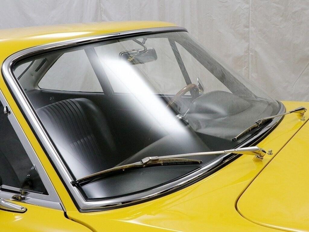 1968 Ferrari 330 GTC image _60e7f5f7dd4787.56310248.jpg