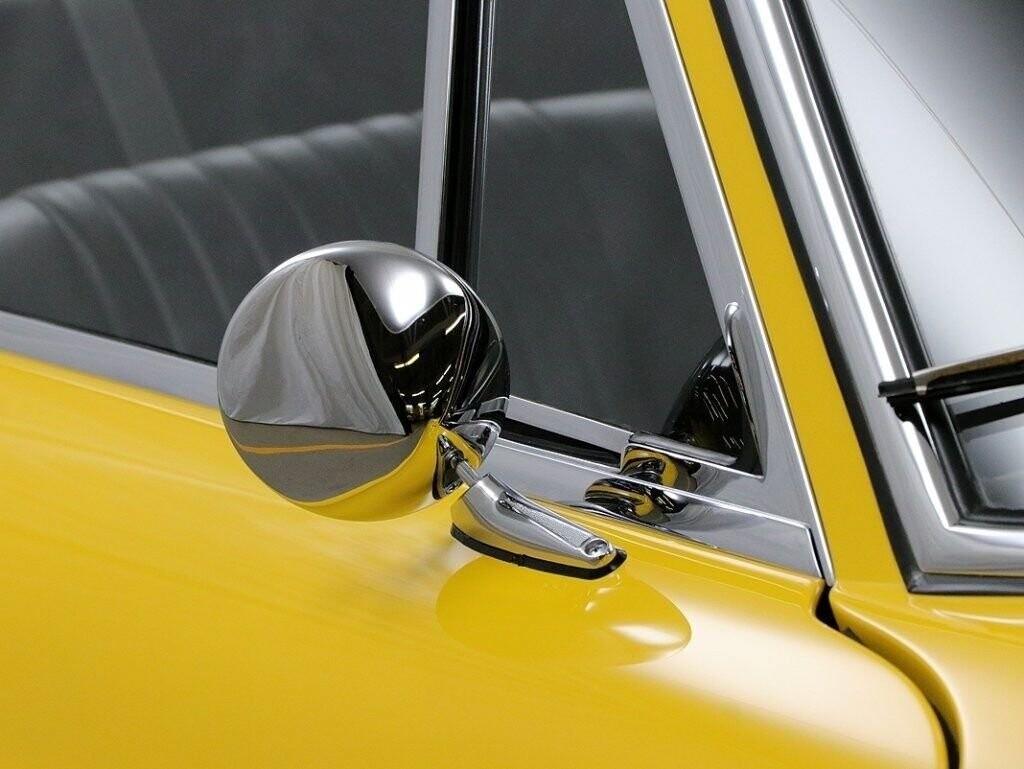 1968 Ferrari 330 GTC image _60e7f5f8774de3.75406536.jpg