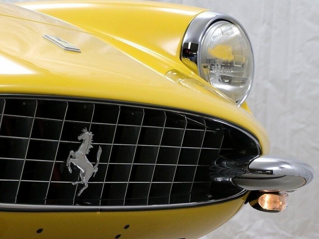 1968 Ferrari 330 GTC image _60e7f5f91a78d7.70319263.jpg