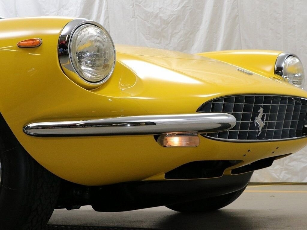 1968 Ferrari 330 GTC image _60e7f5f9a3c808.01443924.jpg