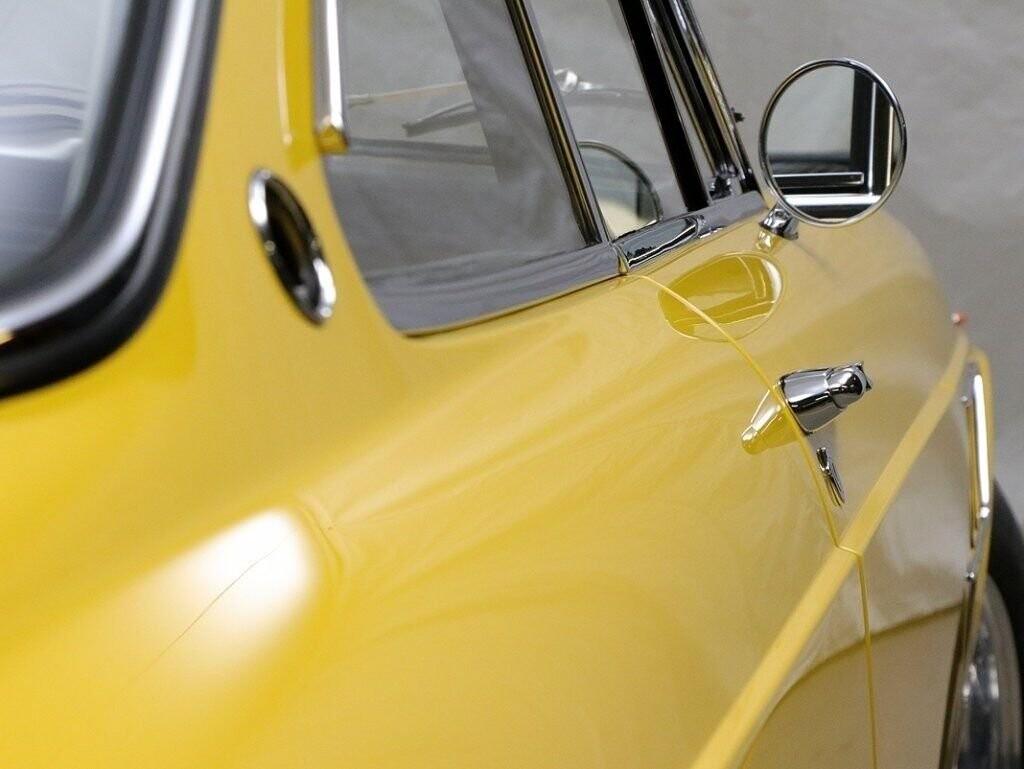 1968 Ferrari 330 GTC image _60e7f5fa337330.46676609.jpg