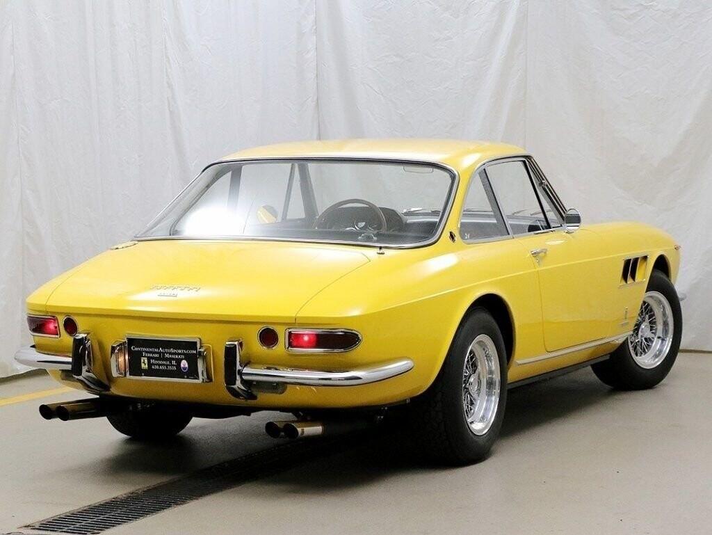 1968 Ferrari 330 GTC image _60e7f5fc0862a5.90675908.jpg