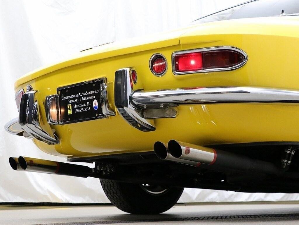 1968 Ferrari 330 GTC image _60e7f5fca26332.64368129.jpg