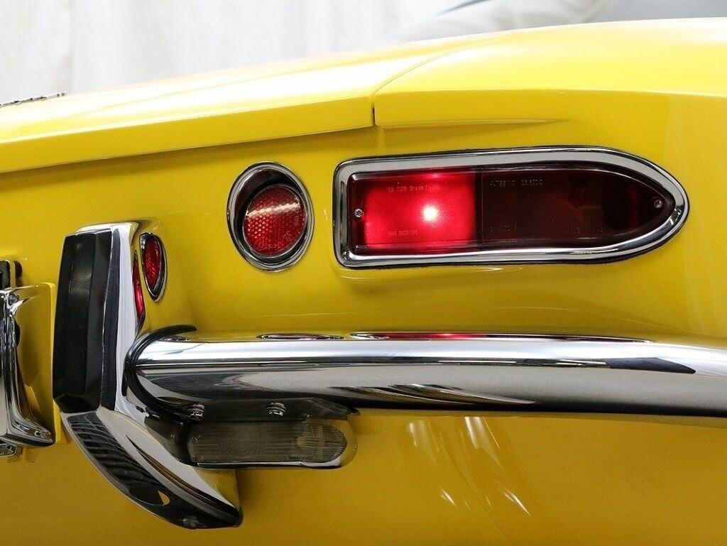 1968 Ferrari 330 GTC image _60e7f5fd3db337.35547050.jpg