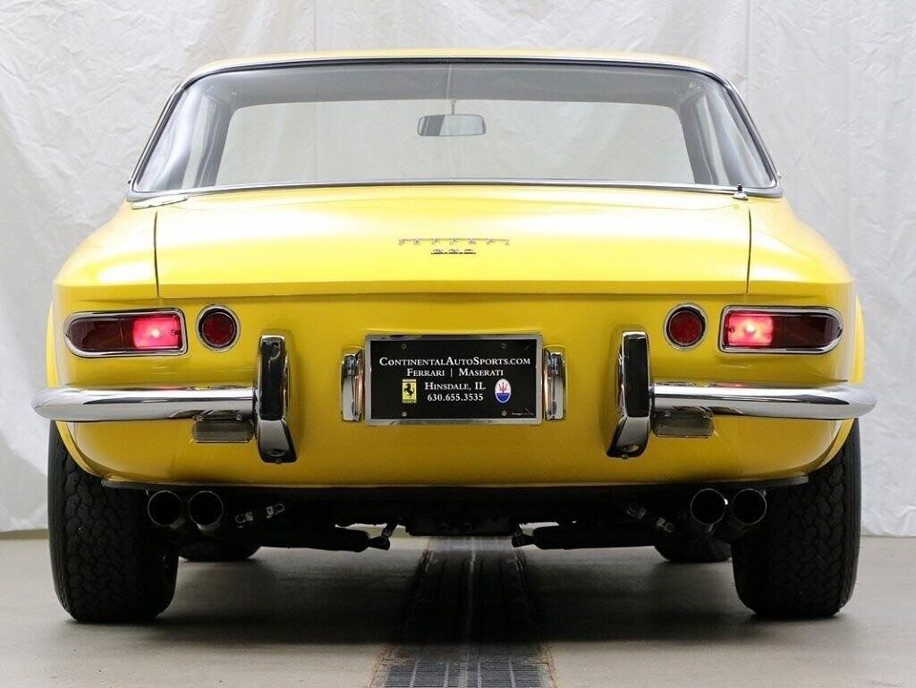 1968 Ferrari 330 GTC image _60e7f5fdc19de7.99341325.jpg