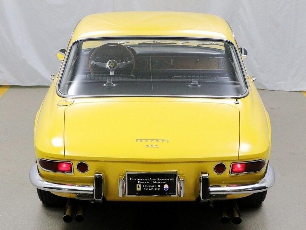 1968 Ferrari 330 GTC image _60e7f5fe51df20.60365786.jpg