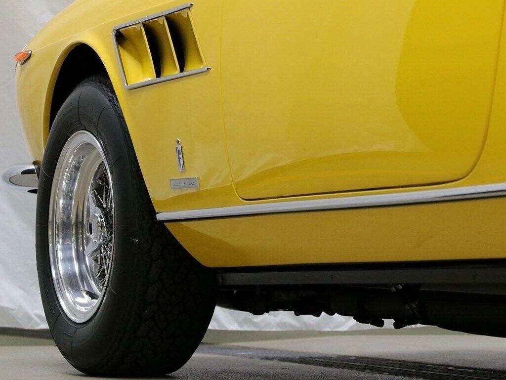 1968 Ferrari 330 GTC image _60e7f5ff7745b4.81482439.jpg