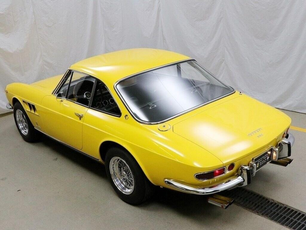 1968 Ferrari 330 GTC image _60e7f60001f250.26797334.jpg