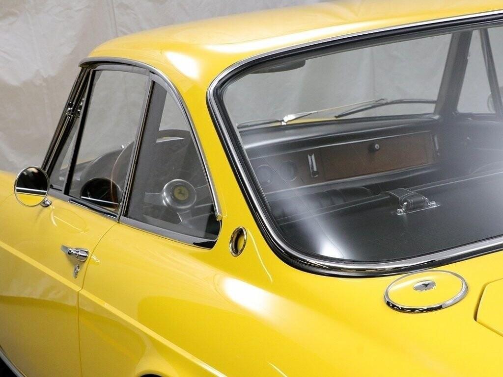 1968 Ferrari 330 GTC image _60e7f6009bcdc3.45233351.jpg