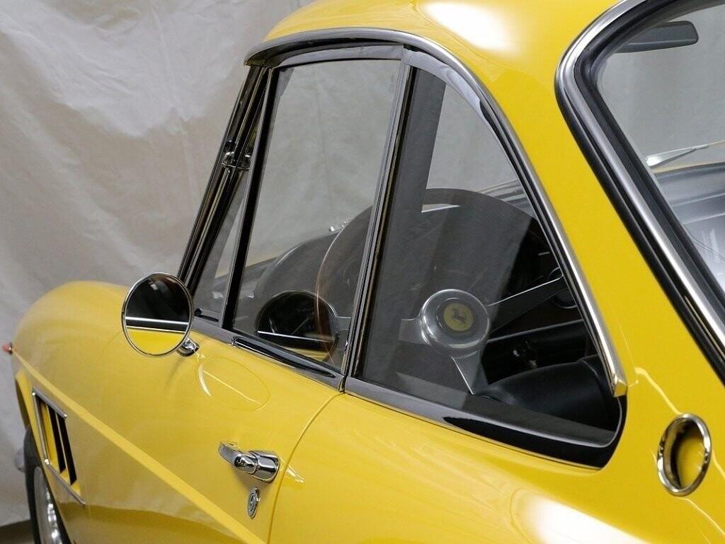 1968 Ferrari 330 GTC image _60e7f6024bb903.45462494.jpg