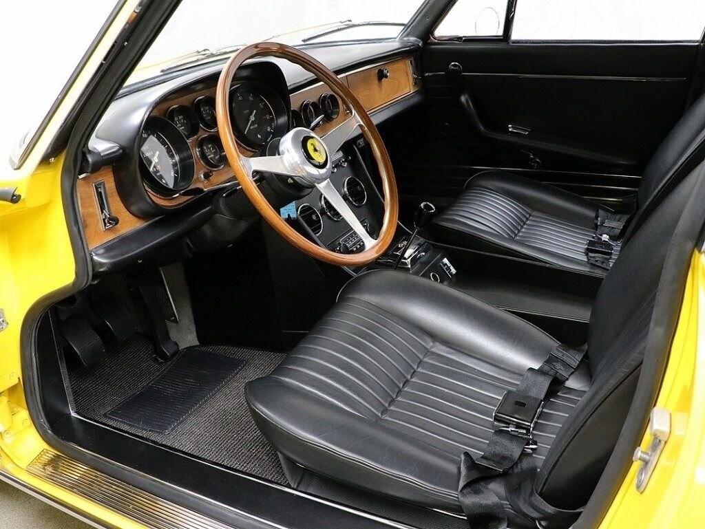 1968 Ferrari 330 GTC image _60e7f60489fbd3.36041989.jpg