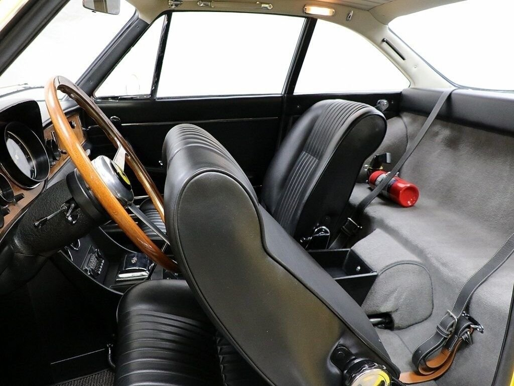 1968 Ferrari 330 GTC image _60e7f605b56ff4.36926442.jpg