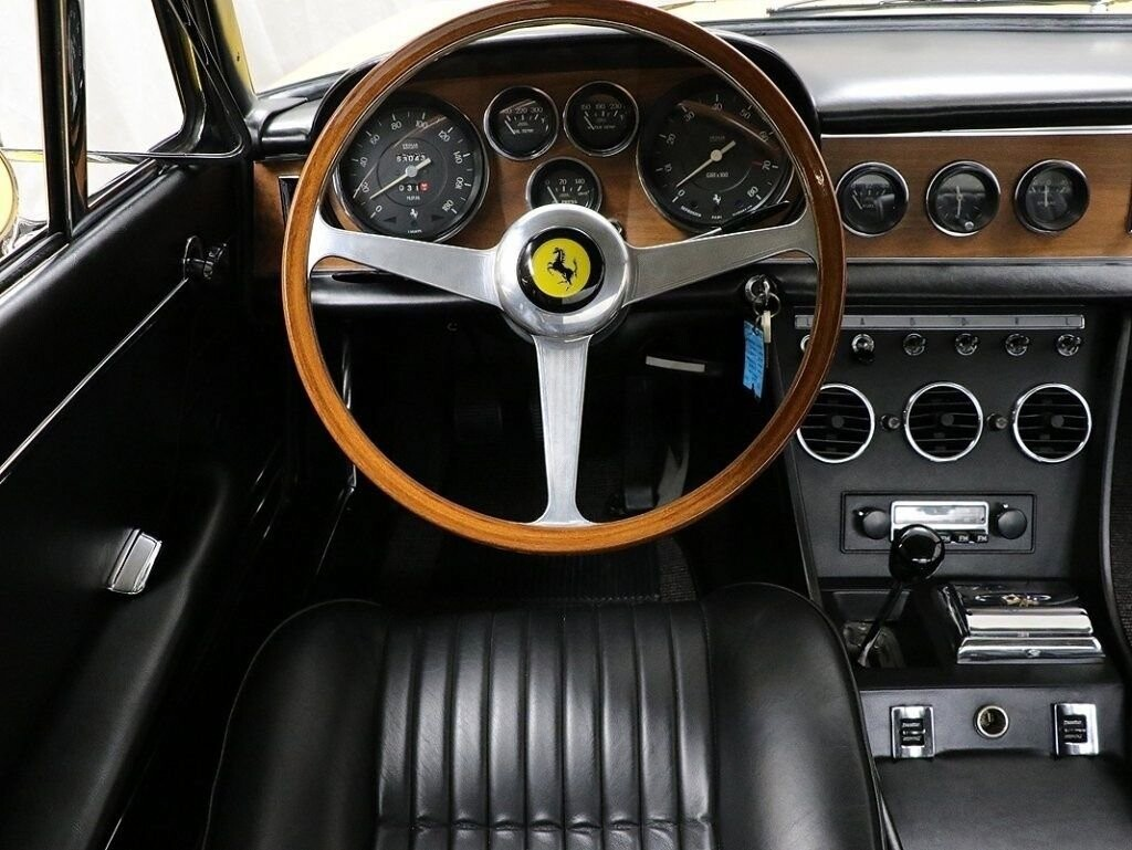 1968 Ferrari 330 GTC image _60e7f60648a987.74291325.jpg