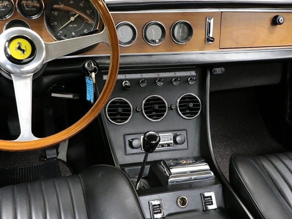 1968 Ferrari 330 GTC image _60e7f606d0d4e5.99892008.jpg