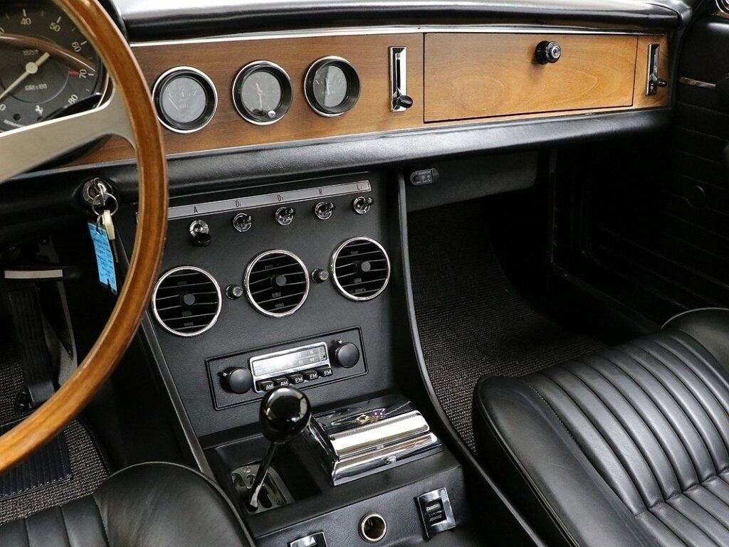 1968 Ferrari 330 GTC image _60e7f607992c13.45934867.jpg