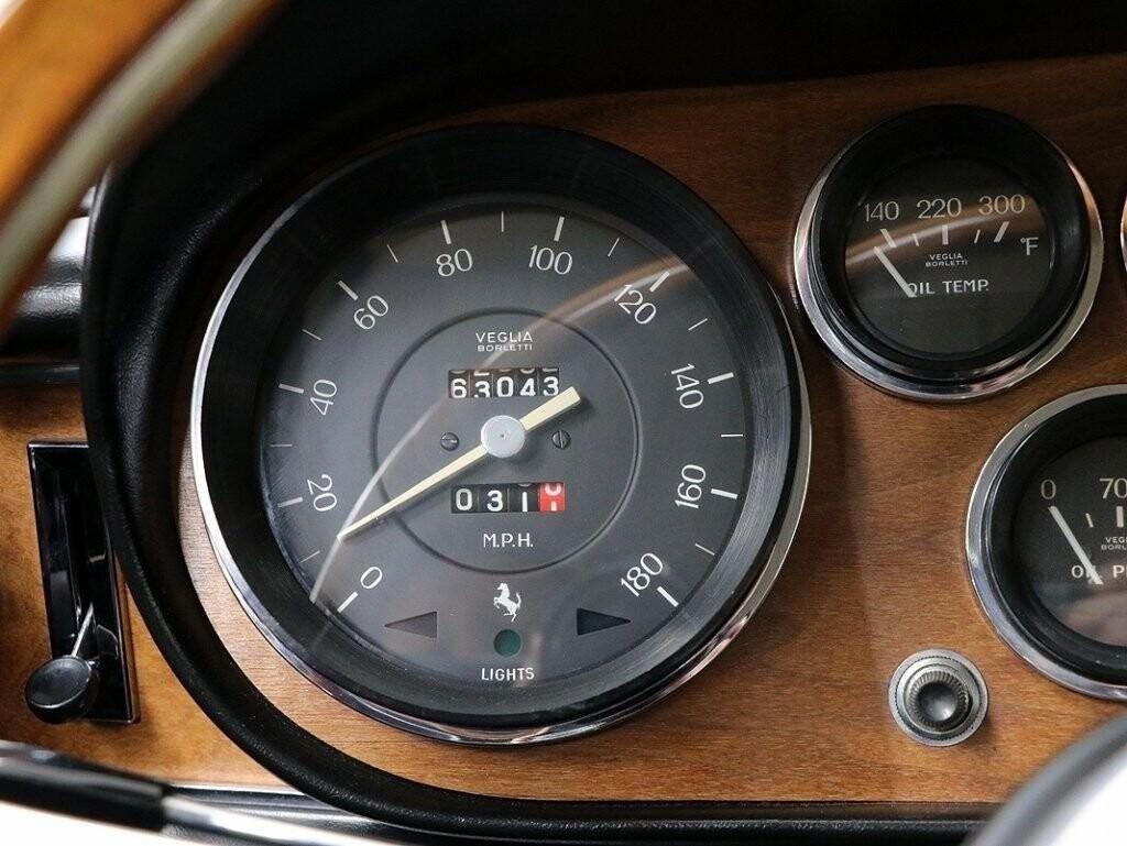 1968 Ferrari 330 GTC image _60e7f6083549d5.77806111.jpg
