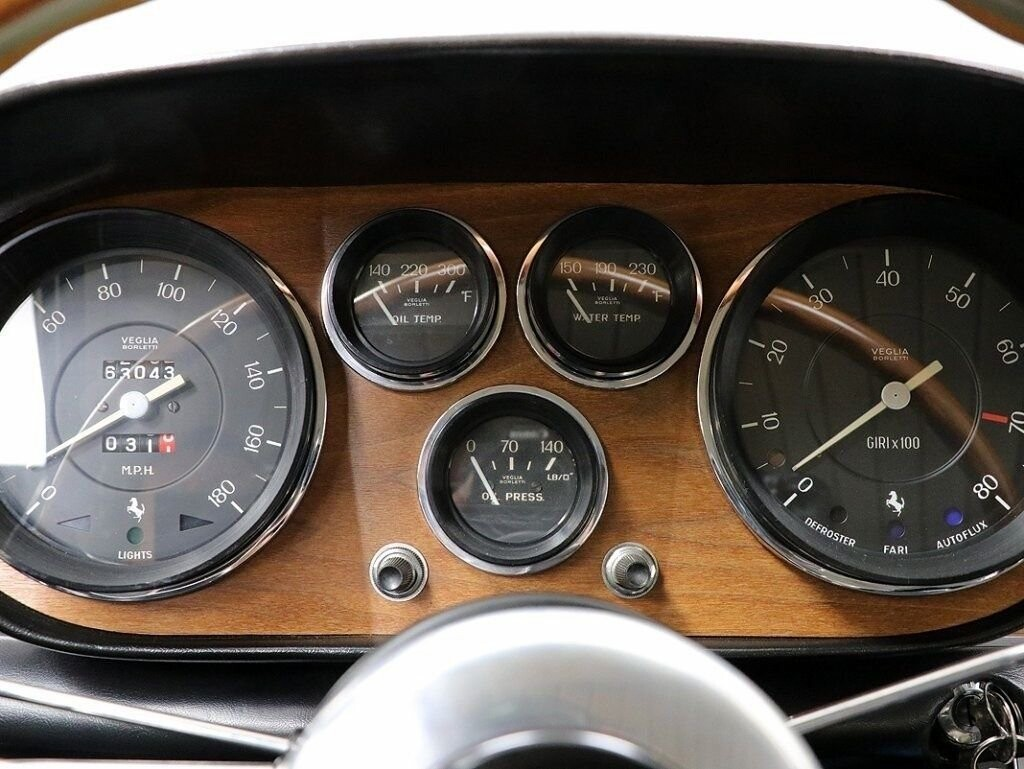 1968 Ferrari 330 GTC image _60e7f608d80750.59152930.jpg