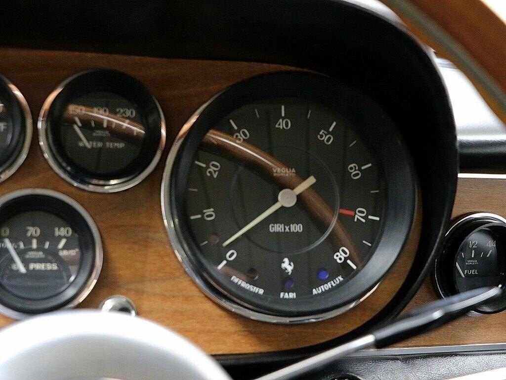 1968 Ferrari 330 GTC image _60e7f60990ebb4.51080480.jpg