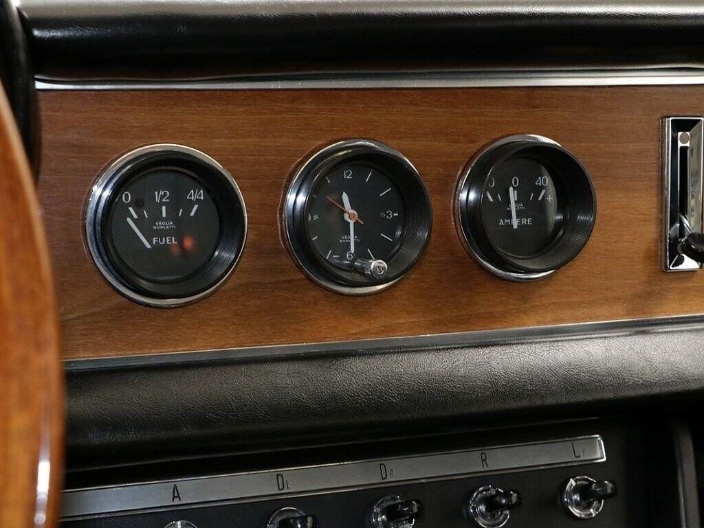 1968 Ferrari 330 GTC image _60e7f60a28ae42.71310110.jpg