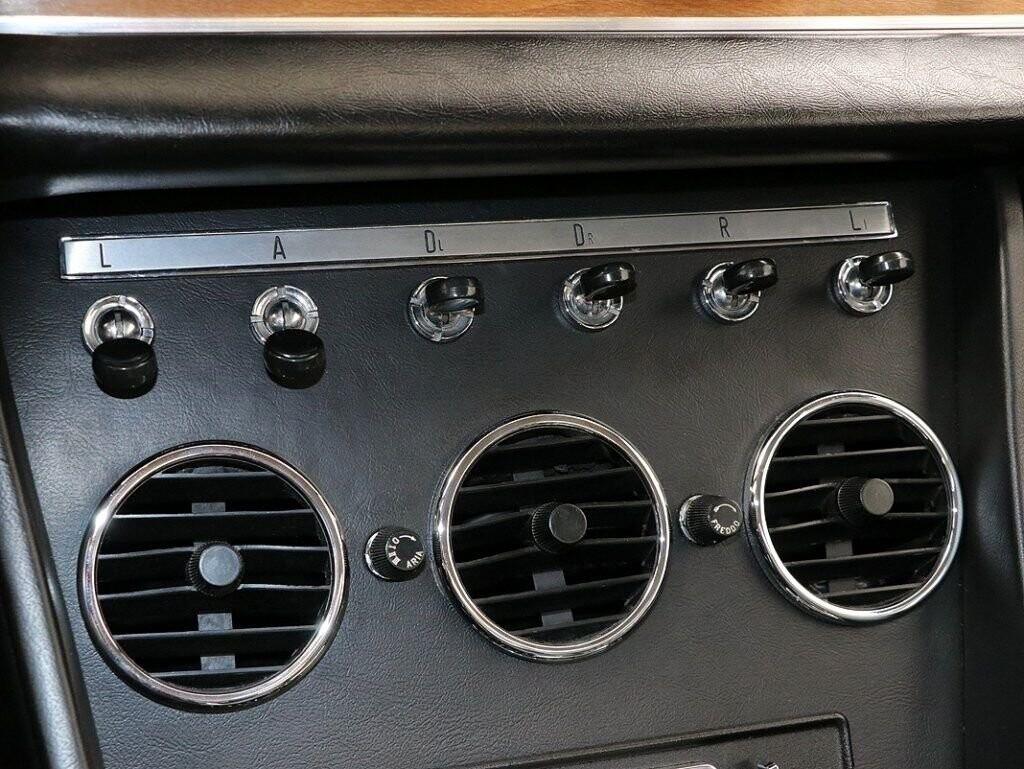 1968 Ferrari 330 GTC image _60e7f60ef3b171.61881953.jpg