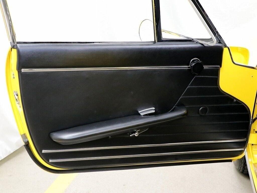 1968 Ferrari 330 GTC image _60e7f6180f5254.99792200.jpg
