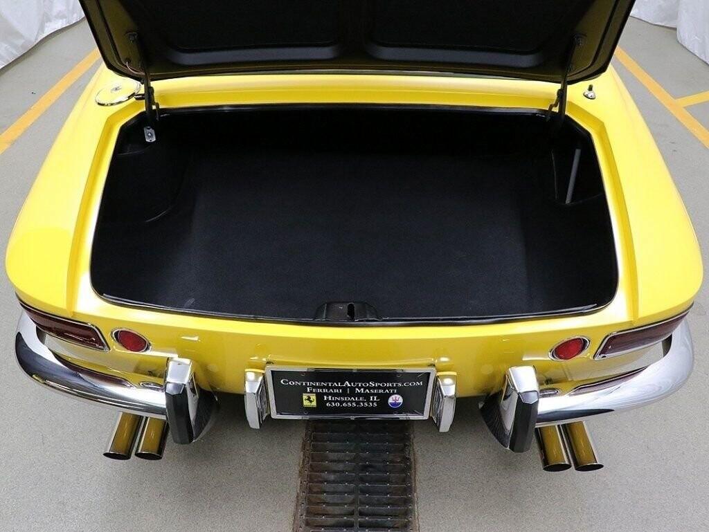 1968 Ferrari 330 GTC image _60e7f61b7fa275.52607319.jpg