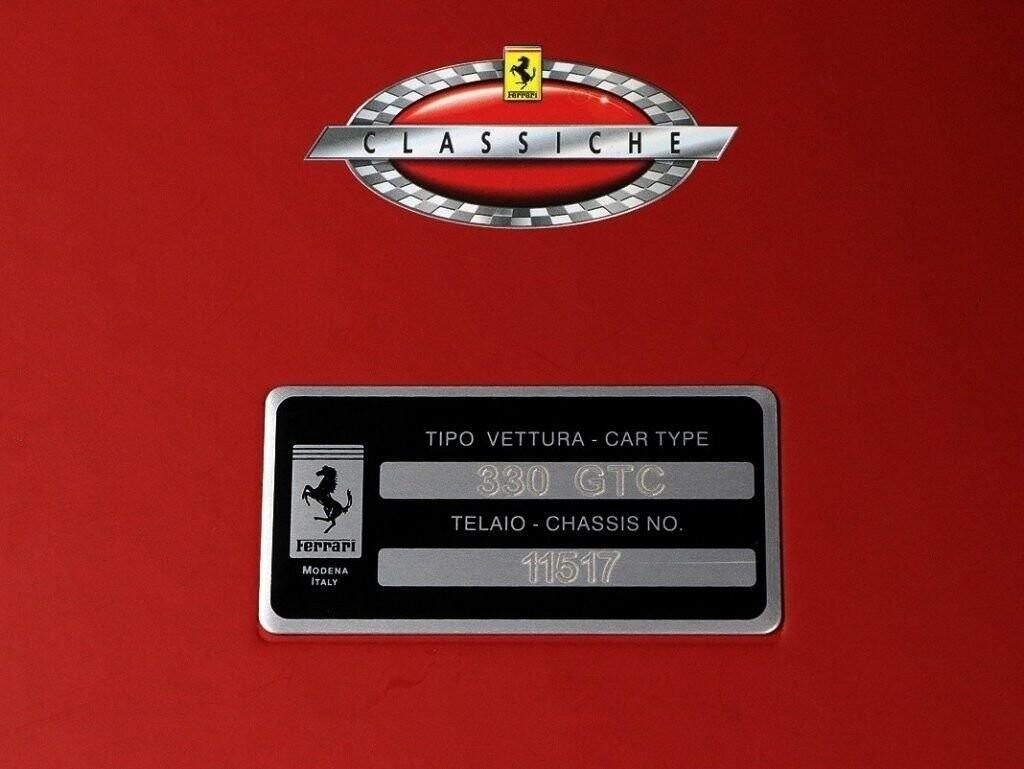 1968 Ferrari 330 GTC image _60e7f6275221f4.71726148.jpg