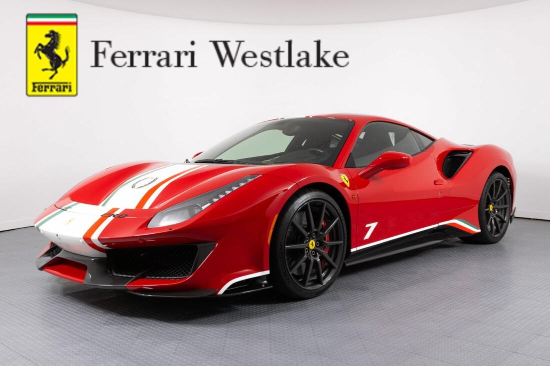 2019 Ferrari  488 Pista image _60e94640a4ac04.65793090.jpg